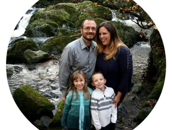 Family-Fairy-Glen