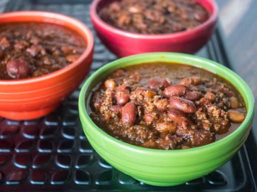 Pressure-Cooker-Quick-Chili-1010812