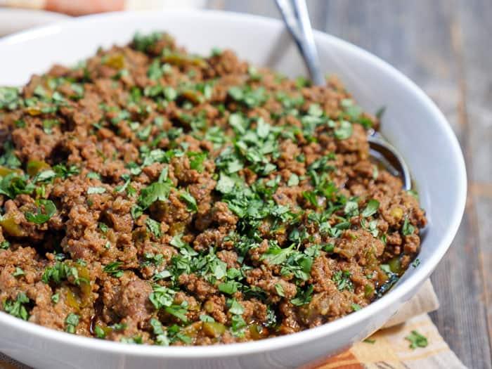 paleo-taco-meat-instant-pot