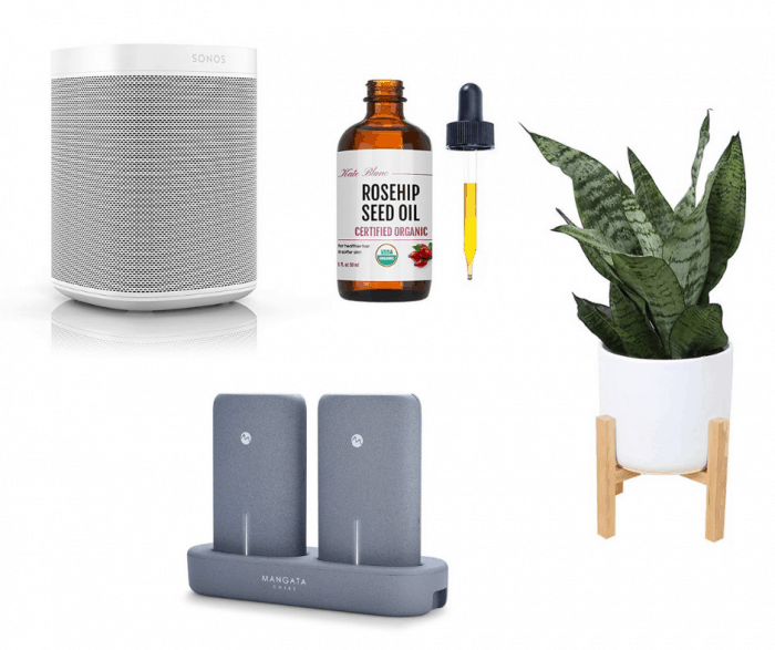 Gifts for clients and working women