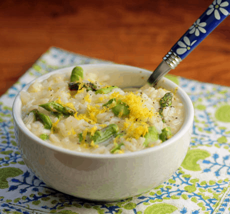 the best Instant Pot Side Dishes and Vegetable Recipes.