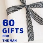 Gift ideas for boyfriends